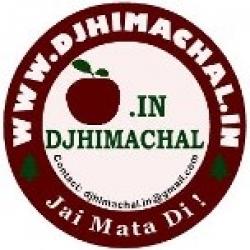 Nati Sirmour Waliye - Ajay Chauhan File Free Download - Latest Dj